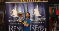 """""""Sabrina total verhext"""" – Marinkovic feiert historischen HTT-Triumph"""