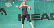 Kasatkina komplettiert Traumfinale beim Racketvision-Cup 500