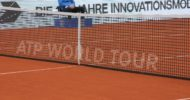Das Endspiel beim Mai-Masters-1000-Turnier – Janosevic vs. Peric – LIVE