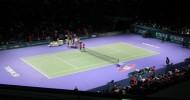 Das Endspiel beim Racketvision Cup 500 – Kasatkina vs. Janosevic – LIVE