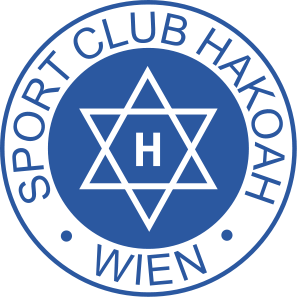 Sport Club HAKOAH